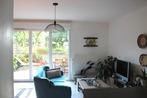 Vente Maison 4 pièces 81m² Audenge (33980) - Photo 3