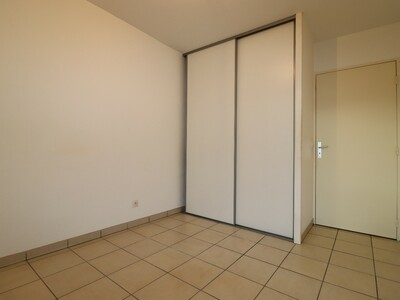 Location Appartement 2 pièces 36m² Pau (64000) - Photo 8