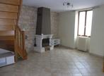Vente Maison 4 pièces 84m² Précy-sur-Oise (60460) - Photo 2