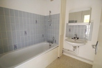 Location Appartement 5 pièces 114m² Phalsbourg (57370) - Photo 4