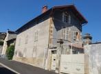 Vente Maison 6 pièces 133m² Beauregard-l'Évêque (63116) - Photo 1