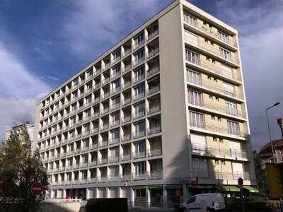 Location Appartement 3 pièces 68m² Saint-Étienne (42100) - Photo 17