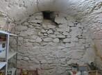 Vente Maison 4 pièces 85m² Allemond (38114) - Photo 7