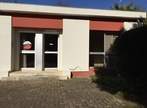 Renting Office 4 rooms 45m² Agen (47000) - Photo 1