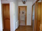 Sale House 4 rooms 100m² Proche Les Vans - Photo 14