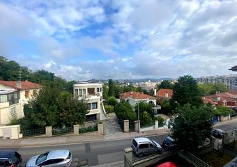 Vente Appartement 4 pièces 74m² Saint-Étienne (42000) - Photo 1
