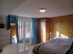 Vente Maison 7 pièces 170m² Ruy-Montceau (38300) - Photo 9