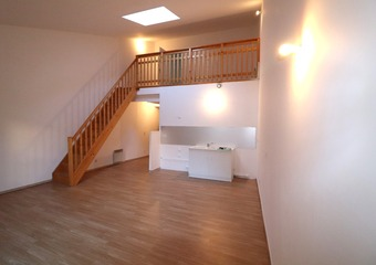 Vente Appartement 3 pièces 73m² Saint-Laurent-de-la-Salanque (66250) - Photo 1