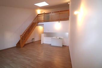 Vente Appartement 3 pièces 73m² Saint-Laurent-de-la-Salanque (66250) - Photo 1