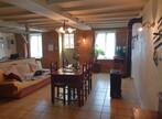 Vente Maison 5 pièces 140m² Le Bois-d'Oingt (69620) - Photo 1