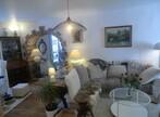 Vente Maison 7 pièces 174m² Trept (38460) - Photo 24