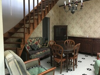 Vente Maison 8 pièces 185m² Gravelines (59820) - Photo 1