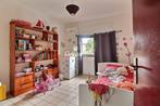 Vente Appartement 3 pièces 64m² Cayenne (97300) - Photo 6