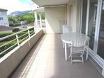 Vente Appartement 3 pièces 72m² Montbonnot-Saint-Martin (38330) - Photo 3