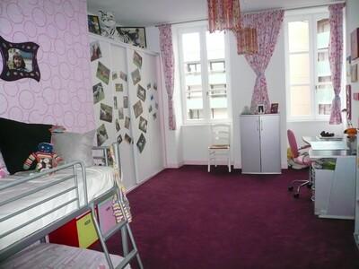 Location Appartement 6 pièces 270m² Dax (40100) - Photo 9