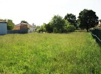 Vente Terrain 800m² SECTEUR SAMATAN-LOMBEZ - Photo 1