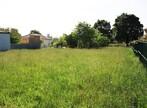 Sale Land 800m² SECTEUR SAMATAN-LOMBEZ - Photo 1