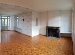 Sale Building 17 rooms 579m² Montreuil (62170) - Photo 6