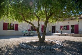 Vente Maison 5 pièces 200m² Bourgoin-Jallieu (38300) - photo