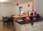 Vente Appartement 62m² Montélimar (26200) - Photo 1