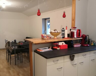 Vente Appartement 62m² Montélimar (26200) - photo