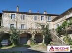Location Appartement 3 pièces 50m² Saint-Julien-en-Saint-Alban (07000) - Photo 1
