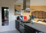 Sale Apartment 3 rooms 65m² Fontaine (38600) - Photo 3