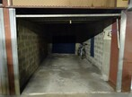 Location Garage Villeurbanne (69100) - Photo 1