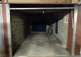 Location Garage Villeurbanne (69100) - photo