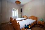 Vente Maison 3 pièces 80m² Couches (71490) - Photo 6