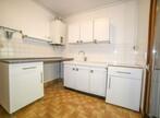 Renting Apartment 2 rooms 37m² Grenoble (38000) - Photo 3