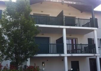 Location Appartement 2 pièces 44m² Briscous (64240) - Photo 1