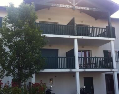 Location Appartement 2 pièces 44m² Briscous (64240) - photo