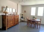 Vente Appartement 4 pièces 83m² Eybens - Photo 4