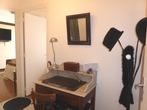 Vente Appartement 3 pièces 60m² Vichy (03200) - Photo 7
