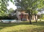 Sale House 5 rooms 154m² Chauzon (07120) - Photo 1
