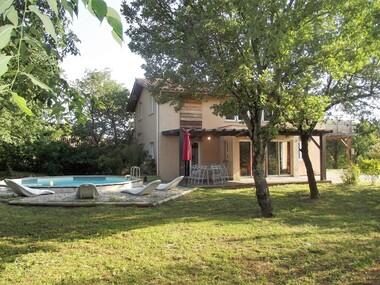 Vente Maison 5 pièces 154m² Chauzon (07120) - photo