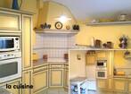 Vente Maison 5 pièces 125m² Marsanne (26740) - Photo 6