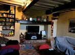 Sale House 4 rooms 110m² Samatan (32130) - Photo 5