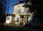 Vente Maison 6 pièces 130m² Saint-Barthélemy (38270) - Photo 2