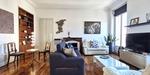 Vente Appartement 5 pièces 130m² Voiron (38500) - Photo 3