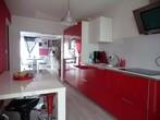 Vente Maison 6 pièces 102m² Vendin-le-Vieil (62880) - Photo 1