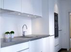 Location Appartement 3 pièces 60m² Luxeuil-les-Bains (70300) - Photo 1