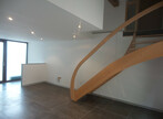 Location Appartement 4 pièces 120m² Landser (68440) - Photo 1