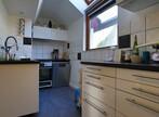 Vente Appartement 4 pièces 104m² Grenoble (38000) - Photo 7
