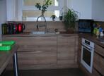 Location Appartement 3 pièces 75m² Orléans (45000) - Photo 3