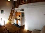 Vente Appartement 2 pièces 40m² Lélex (01410) - Photo 6