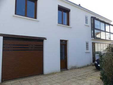 Vente Maison 4 pièces 100m² La Rochelle (17000) - photo