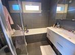 Vente Appartement 5 pièces 125m² Mulhouse (68100) - Photo 9
