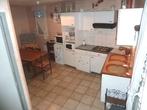 Vente Maison 5 pièces 70m² Saint-Laurent-de-la-Salanque (66250) - Photo 4